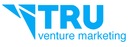 TRU Venture Inspired Marketing