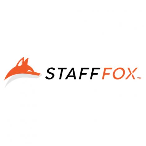 StaffFox